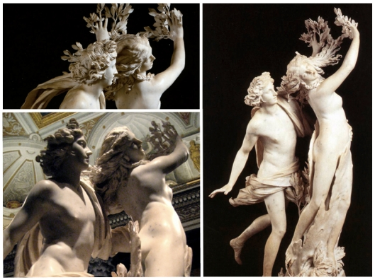 Berninis-Apollo-and-Daphne
