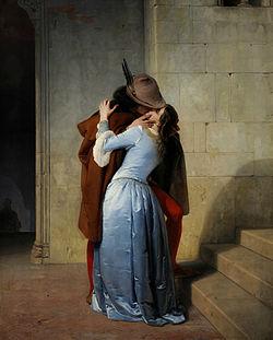 El_Beso_(Pinacoteca_de_Brera,_Milán,_1859)
