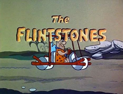 The_Flintstones_1960_title_screen