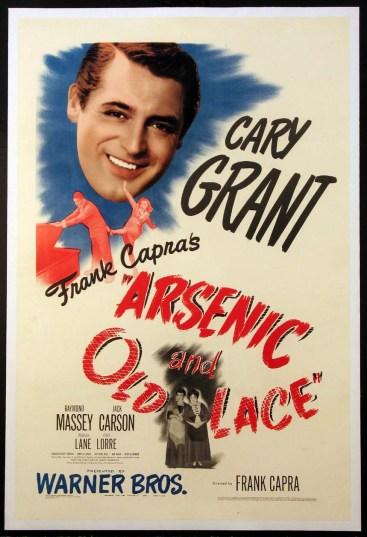 1 arsenic