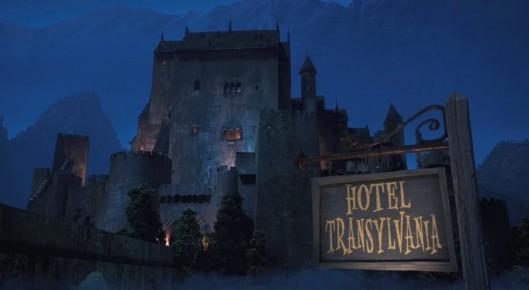 1 Castle_Night