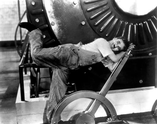 1 Chaplin_-_Modern_Times
