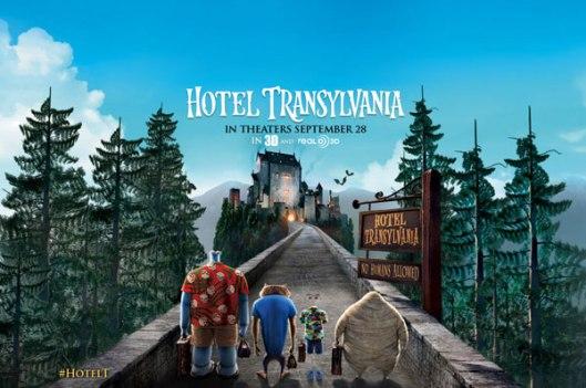 1 hotel-transylvania-trailer