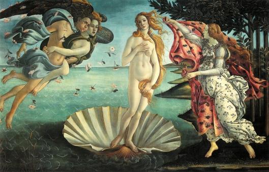 1 La_nascita_di_Venere_(Botticelli)
