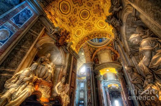 1 st-peters-basilica-20-yhun-suarez