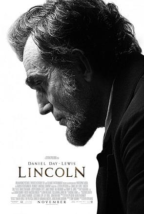 1Lincoln_2012_Teaser_Poster
