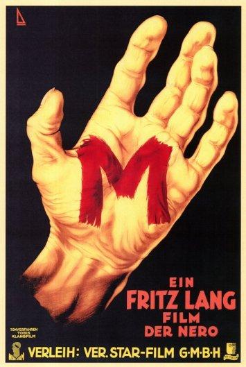 1M_1931_filmplakat