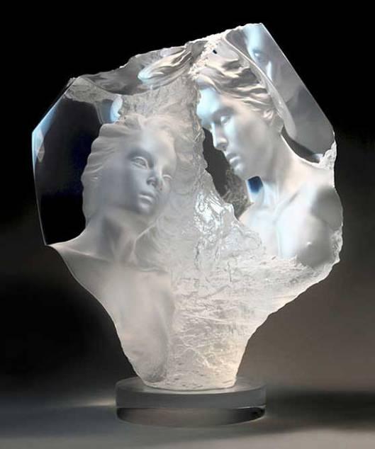 dream-symmetries