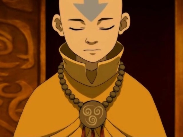Avatar 18
