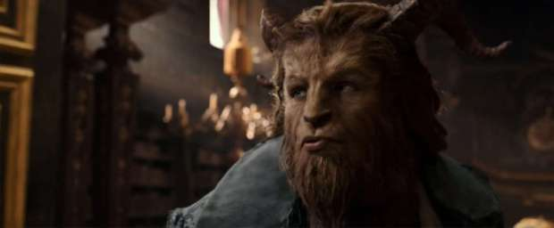 beauty-and-the-beast-22-228688-1280x0