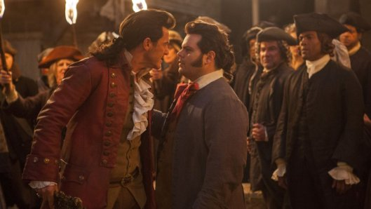 beauty_and_the_beast_still_luke_evans_josh_gad