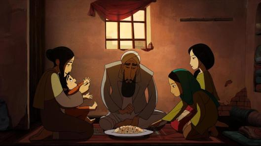 ac24-movies-breadwinner01