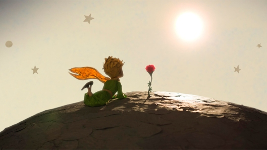 little-prince-cannes-film-festival-7