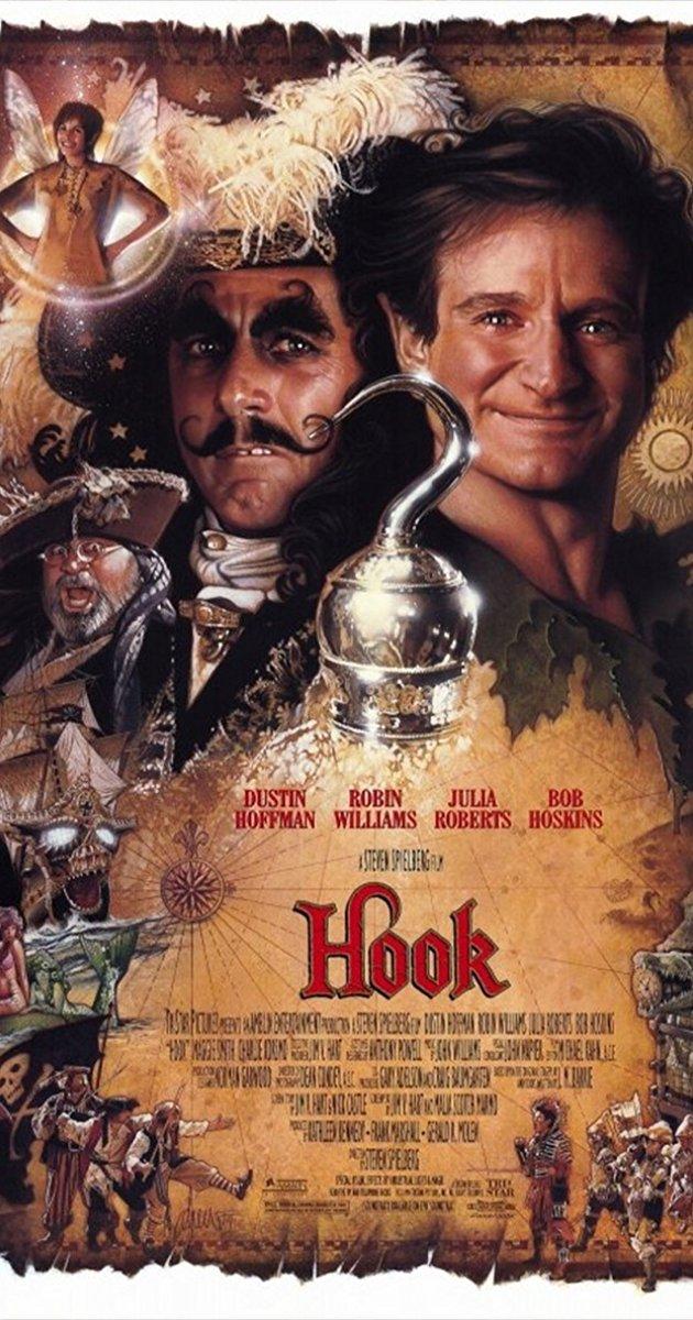 hook 1