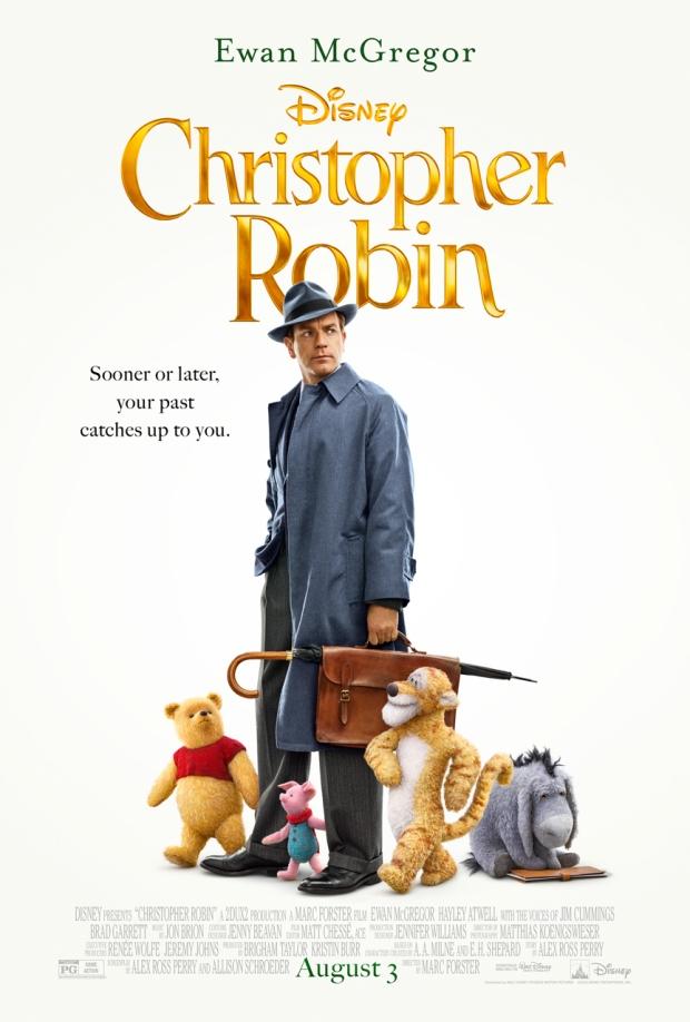 robin 9
