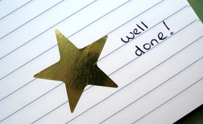 the-need-for-approval-gold-star