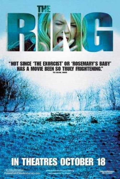 the-ring-movie-poster