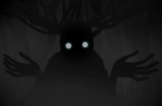 Beast-OverTheGardenWall